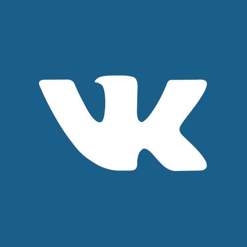 Виталий Козловский (из ВКонтакте)